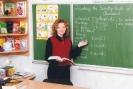 Петренко О.А. - учитель англійської мови